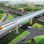 Thủ tướng Chính phủ đồng ý chủ trương thuê tư vấn để thẩm tra Báo cáo nghiên cứu tiền khả thi dự án đường sắt đô thị tuyến số 5: Văn Cao – Ngọc Khánh – Láng – Hòa Lạc